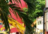 2012 - Singapore - L1000767