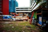 2012 - Singapore - L1000879