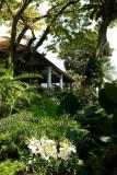 2012 - Singapore - L1000784