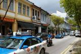 2012 - Singapore - L1000798