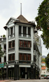 2012 - Singapore - L1000839