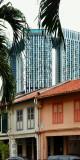 2012 - Singapore - L1000844