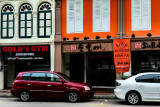 2012 - Singapore - L1000846