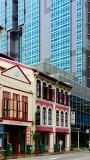 2012 - Singapore - L1000852