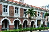 2012 - Singapore - L1000854