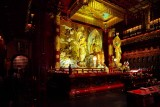 2012 - Singapore - L1000860