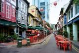 2012 - Singapore - L1000863