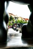 2012 - Singapore - L1000933