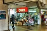 2012 - Singapore - L1000955