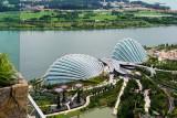 2012 - Singapore - L1000884