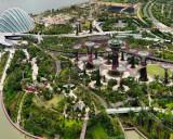 2012 - Singapore - L1000885
