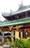 2012 - Singapore - L1000903