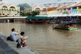 2012 - Singapore - L1000935