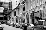 2008 - Singapore - DS081014193022