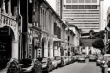 2008 - Singapore - DS081014200103
