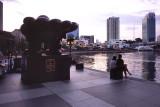 2008 - Singapore - DS080903090632