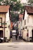 2008 - Singapore - DS080905201432