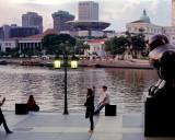 2008 - Singapore - DS080906180449