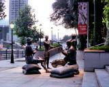 2008 - Singapore - DS080906185048