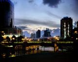 2008 - Singapore - DS080906192456