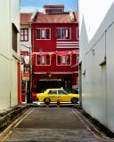 2008 - Singapore - DS080907163606