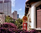 2008 - Singapore - DS080907174725