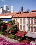 2008 - Singapore - DS080907180702