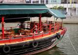 2008 - Singapore - DS080909200115