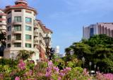 2008 - Singapore - DS080909200913