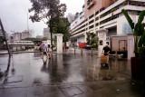 2008 - Singapore - DS081014152135