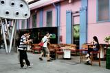 2008 - Singapore - DS081014162351