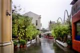 2008 - Singapore - DS081014162709