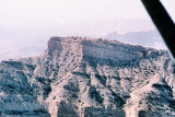 1960 - Jebel Akhdar - 20130312Scan103