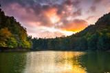 Chorat Lake