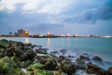 Iran - Kish Island (beach)