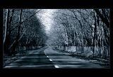 Endless Way