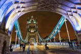 Tower Bridge 3