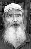 Fidel Lookalike