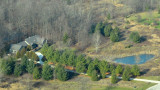 aerials_of_our_house