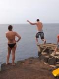 Jump 5472