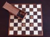 Checkers C316270