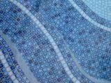 Abstract B285295