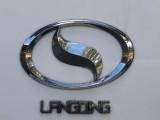 Langqing 3076812