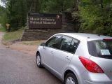 Mt Rushmore 001.jpg