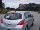Mt Rushmore 006.jpg