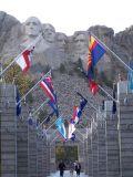 Mt Rushmore 007.jpg
