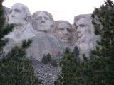 Mt Rushmore 016.jpg