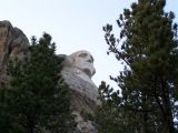 Mt Rushmore 027.jpg