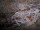 Jewel Cave 001.jpg