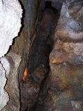Jewel Cave 029.jpg